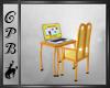 Kids Computer & Desk 40%