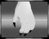 Male Anyskin Paws