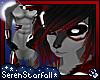 SSf~ Ripper Fur Skin M