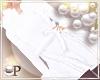 Elegant Tied Coat White