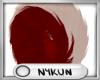 [☕] Tail Nykun v3