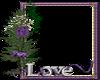 (SRS) Love SS Frame