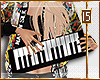 Mini Keyboard | 4 Songs