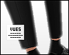 v. Vintage Slacks