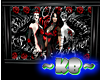 ~KB~ Sistrs Of Eternity2