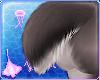 Oxu | Crystal Tail V2