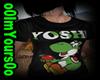 [ImY] Yoshi T-Shirt