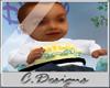 +Cc+Baby Boy-Stroller