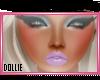 :D: Lilac (Brazilian)