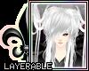 ⚜ Silver Lolene m/f
