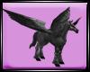 Dp Pegasus Blk