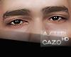 cz ★ Ast.brows .v2