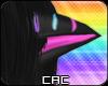 [CAC] Brielle Ears V2
