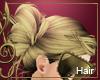 +Last Doll+ Hair