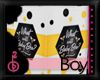 |OBB|BR|REVEAL BOX|BOY