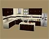 ~Boss~ Private Kitchen