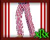 Uncle Sam Pants