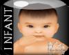 Dk Robert Baby Bundle