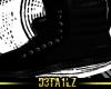 [C] Black Vans