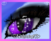 ~G~ Rain - Eyes 2T