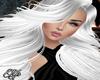 Rosalie silver