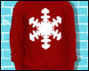 -k- Gift Sweater