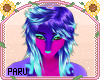 fGala - Hair v1f