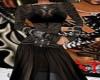 black obsession57 x