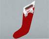 [MM] Abel Xmas Stocking