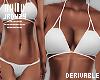 <J> Drv SwimWear 06