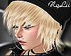 |Paris Jackson. Hair|