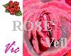 ROSE Veil