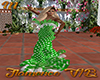 [M] Flamenco VB
