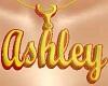 ashley necklaces