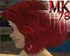 Mk78 Red Caprica