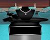 Luxurious Jewelry Set
