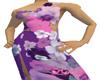 ~DK~Purplegown
