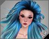 ~AK~ Mermaid: Reef