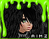 .A. Dreads +On .1