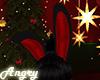 Bunny Ears Playboy