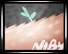 :N: Sunshi Tail1::