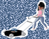 mower scaled w/rims