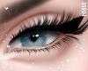 n| Eyeliner Kira +Lash
