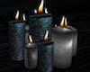 Kalypso Candles
