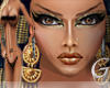 (Cleopatra 1)