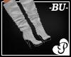 -BU- Roxxane Boots