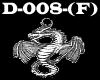 D-008-(F)