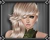 A~ Linka Hair 2