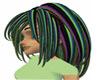 Mulit Hair Design