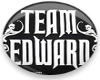 Team Edward button